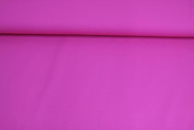kuschel_sweat_pink_fuzia