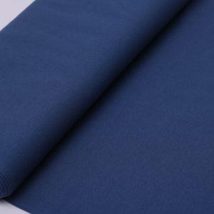 """Feinstrick Bündchen """"jeans-blau"""""""