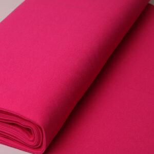 """Feinstrick Bündchen """"pink"""""""