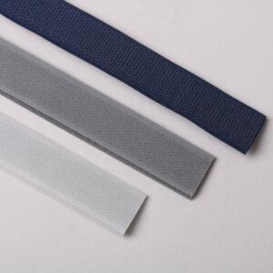 """50cm """"Klettband"""" 20mm breit"""