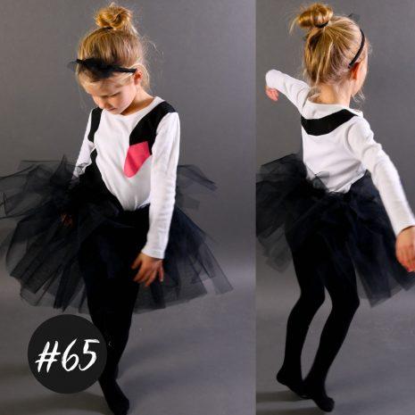 #65-Swan