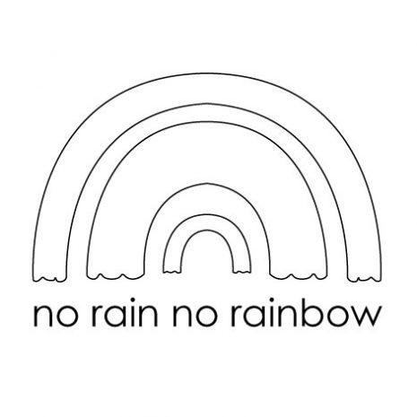 plott-rainbow