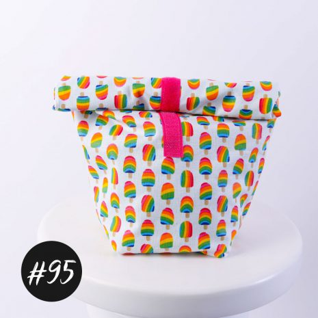 #95-Lunch-Bag