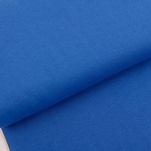 """Feinstrick Bündchen """"royal-blau"""""""