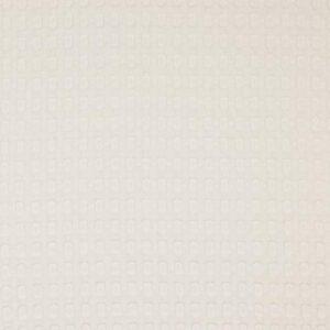 BIG Waffel-Piquet 100% Baumwollstoff in ecru