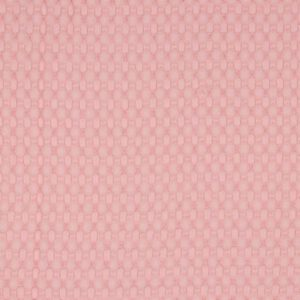 BIG Waffel-Piquet 100% Baumwollstoff in rose