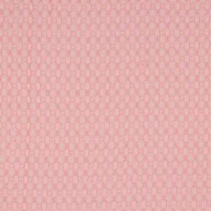 BIG Waffel-Piquet 100% Baumwollstoff in rose