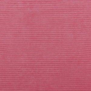 """Angebot! Nicky Cord in """"Lollypop-Pink"""" soft und kuschelig"""