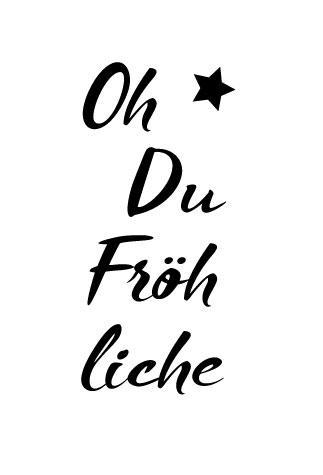 oh-du-Fröhliche--Plotterdatei-PDF