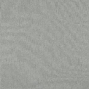 Angebot!  Leinen-Mix  in grau
