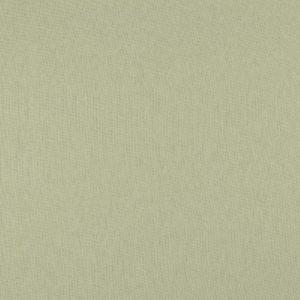 Angebot!  Leinen-Mix  in beige-natur