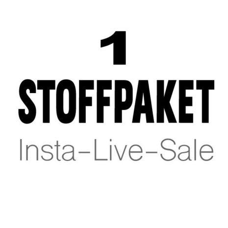 1.-Insta-Sale