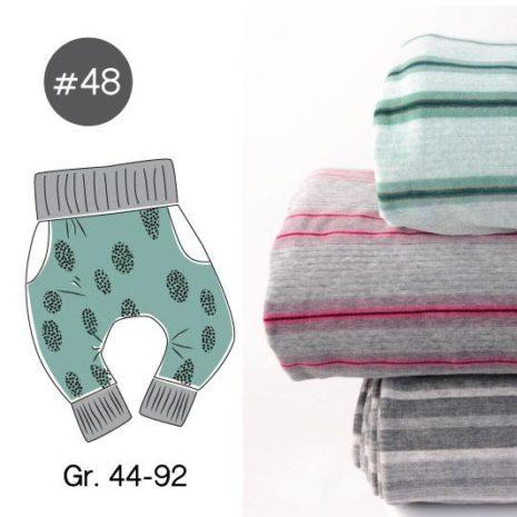 #48-Baggy-Baby