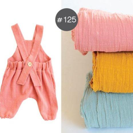 #125-slub-cotton
