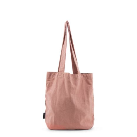 1502126 - Tinne+Mia - product - totebag - Autumn Swarn - Back