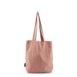 1502126 – Tinne+Mia – product – totebag – Autumn Swarn – Back