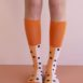 1801713 1801714 1801715 1801716 1801717 1801718 1801719 1801720 Kneehigh socks – black freckles