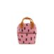 1801782 – Sticky Lemon – sprinkles special edition – backpack small – syrup brown + bubbly pink Kopie