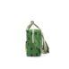 1801783 – Sticky Lemon – sprinkles special edition – backpack small – brassy green + apple green-2