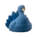 Natruba-Bath-Peacock-Blue1024px