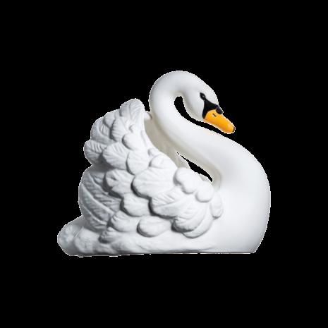 Natruba-Bath-Swan1024px