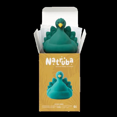 Natruba-Bathtoy-PeacockGreen-OpenBox1024px