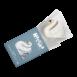 Natruba-Bathtoy-Swan-Flat1024px