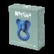 Natruba-Teether-Elephant-Box1024px