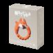Natruba-Teether-Fox-Box1024px