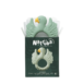 Natruba-Teether-ParrotLightgreen-OpenBox1024px