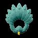 Natruba-Teether-Peacock-Green1024px
