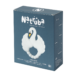 Natruba-Teether-Swan-Box1024px