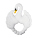 Natruba-Teether-Swan1024px