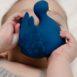 Natruba blue pea ba