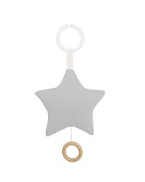 """Spieluhr """"kleiner Stern""""   von JaBaDaBaDo"""