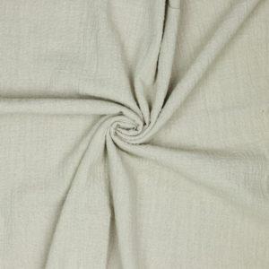 """Cotton Slub Washed   """"natur-beige """""""