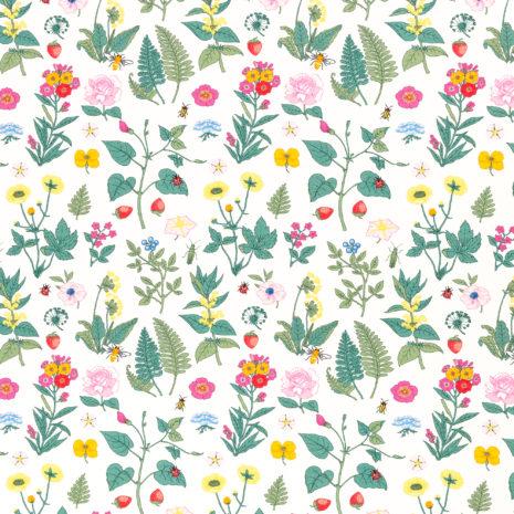 081490-200011-vintage-botanical-baumwolljersey-40