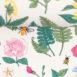 081490-200011-vintage-botanical-baumwolljersey-ballen