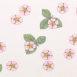 081490-500011-vintage-botanical-baumwolljersey-10