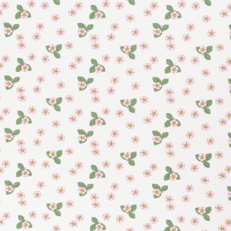 081490-500011-vintage-botanical-baumwolljersey-40