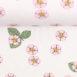 081490-500011-vintage-botanical-baumwolljersey-ballen