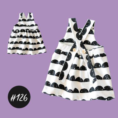 #126-Swan