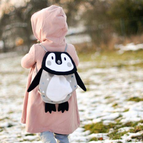 MotteTilda_Tierbeutel_Pinguin_163747_Beutel (4)