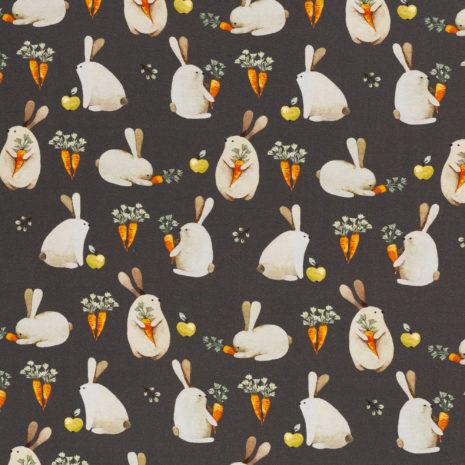 081387-500286-autumn-bunny-baumwolljersey-40