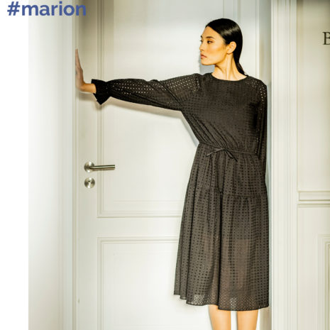 Marion 1321 18