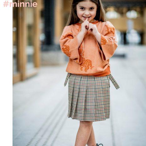 Minnie 1321 19