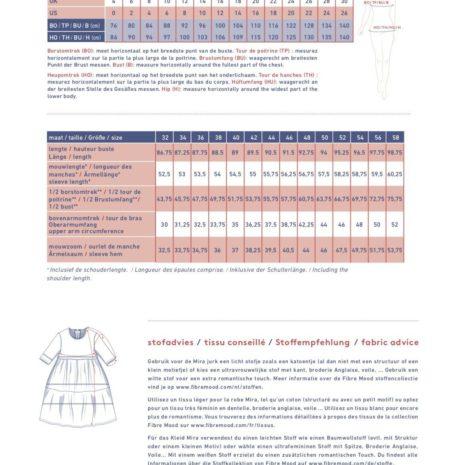 Mira_size_chart