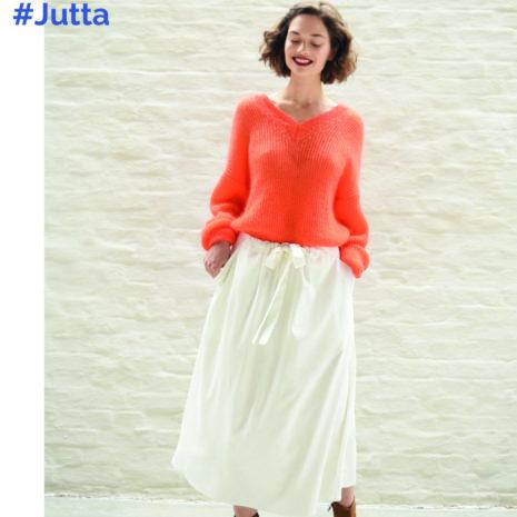 OW-0519-HIRES-Jutta01