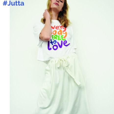 OW-0519-HIRES-Jutta02