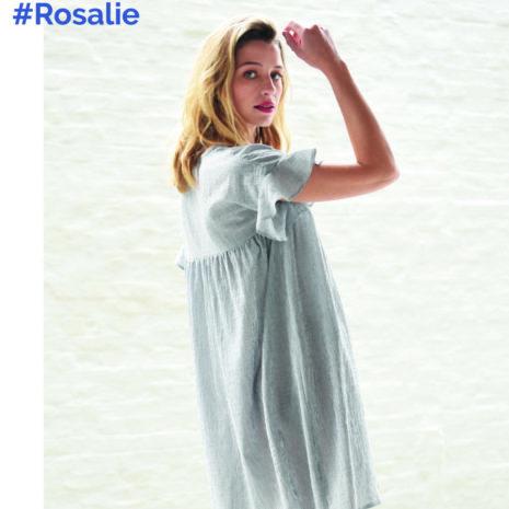 OW-0519-HIRES-Rosalie01